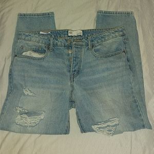 RSQ jeans NWT